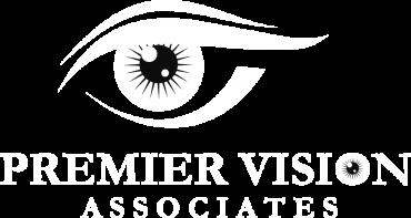 Premier Vision Associates